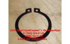 Кольцо стопорное d- 32 фото Тверь