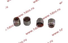 Колпачок маслосъемный ДВС YC6108/YC6B125 фото Тверь