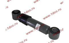 Амортизатор кабины поперечный H2/H3 фото Тверь