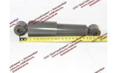 Амортизатор кабины тягача передний (маленький, 25 см) H2/H3 фото Тверь