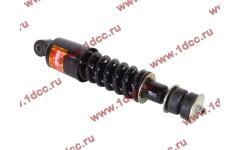 Амортизатор кабины передний SH 0/- фото Тверь