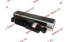 Амортизатор кабины передний SH F3000 0/- CREATEK фото Тверь