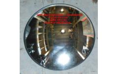 Зеркало сферическое (круглое) фото Тверь