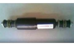 Амортизатор кабины FN задний 1B24950200083 для самосвалов фото Тверь
