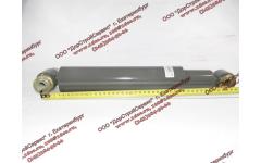 Амортизатор второй оси 8х4 H2/H3/SH фото Тверь