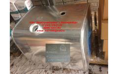 Бак топливный 380литров H2/H3 фото Тверь