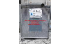 Радиатор HANIA E-3 336 л.с. фото Тверь
