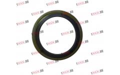 Шайба уплотнительная резинометаллическая D-22 H2