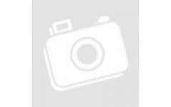 Бампер F красный пластиковый ( L-2300 ) узкий для самосвалов фото Тверь